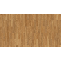Basic Mosaikparkett Eiche natur-objekt Engl. Verband - 8x22,86x160 mm