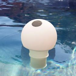 Summer Fun Solardosierschwimmer