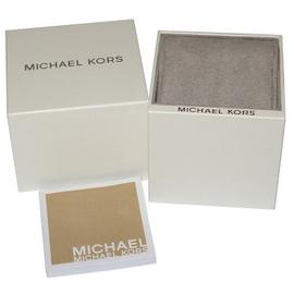 Michael Kors MK3897