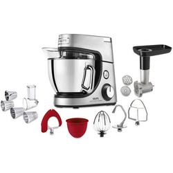 Tefal Küchenmaschine KA631D