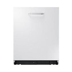 Samsung DW60M6040BB/EG Geschirrspüler 60 cm - Schwarz
