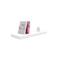 HTI-Line Wandboard Wandboard Altona 120 weiß