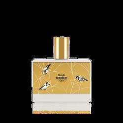 Memo Eau de Memo Eau de Parfum 100 ml