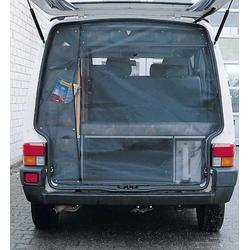 Moskitonetz VW T4 Heckklappe