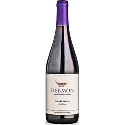 Hermon Mount Hermon Indigo Koscher Wein 2020