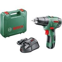Bosch EasyDrill 12-2 (060397290V)