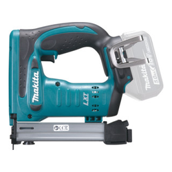 Makita DST221Z Akku-Tacker