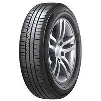 Eco 2 K435 165/65 R13 77T