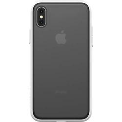 Incase Pop Case II Case Apple iPhone XS, iPhone X Ivory