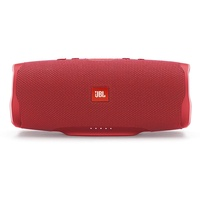 JBL Charge 4 rot