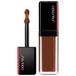 Shiseido Gesicht Make-up Concealer 6ml