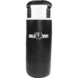 Gorilla Sports Boxsack 18 kg