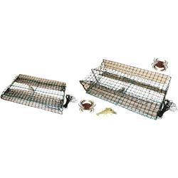 FIAP 1688 Wollhandkrabben-Fangkorb (L x B x H) 1000 x 500 x 270mm