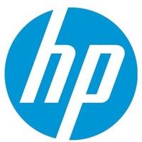HP 2800mAh Li-Ion Batterie/Akku