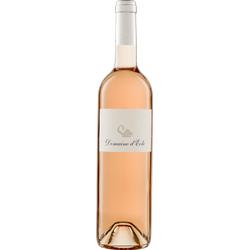 Domaine d´Eole Rosé AOC 2019 Biowein