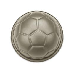 STÄDTER Backform Städter Backform Pepe der Fussball