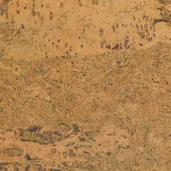 KWG Korkboden Klick - Malaga HC - Korkboden mit HotCoating Oberflächenversiegelung