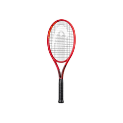 Head Tennisschläger Prestige S 4