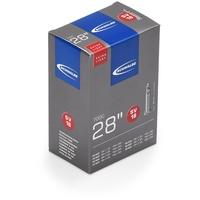 Schwalbe Schlauch Nr.18 ExtraLight 28 Zoll 40 mm Sclaverandventil