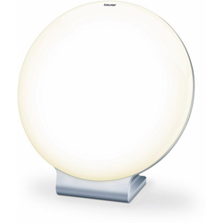 BEURER Tageslichtlampe TL 50