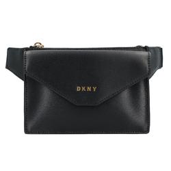 DKNY DKNY Alexa Gürteltasche Leder 18 cm