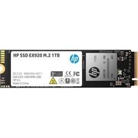 HP EX920 1TB (2YY47AA#ABB)