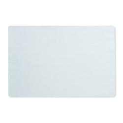 Kela Tisch-Set Kimara in weiß, 30 x 45 cm