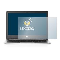 BROTECT Schutzfolie für HP Chromebook 13 G1, Folie Schutzfolie klar