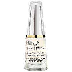 Collistar Nagellack Make-up