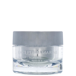 Anti-Ageing Augenlid Lifting Cream 15ml