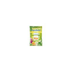 ALPENBAUER Bio-Bonbons 20 Kräuter 90 g