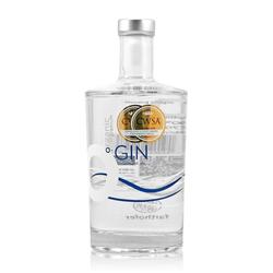 Organic Premium Gin (O-Gin) von Farthofer 0,7L (40% Vol.)
