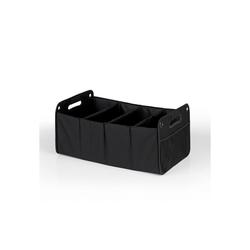EASYmaxx Faltbox, Kofferraum Faltbox