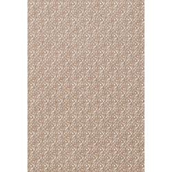 Heyda Designpapier Hotfoil, DIN A4, säurefrei, Weiß braun