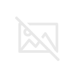 JURA Kaffeebohnen Decaffè Blend 250 Gramm