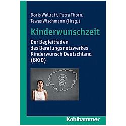 Kinderwunsch - Buch
