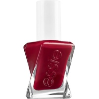 essie Gel Couture 509 Paint The Gown Red 14 ml