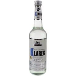 Klarer Gutshaus 30,0 % vol 0,7 Liter