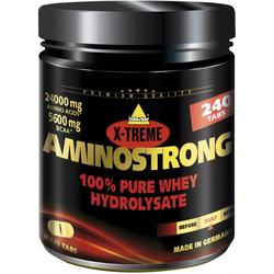 inkospor X-Treme Aminostrong, 240 Tabletten