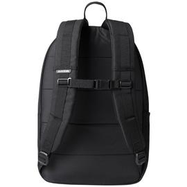 DAKINE 365 Pack 30 l black II