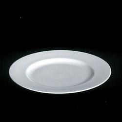 Dibbern classic Teller flach 31 cm