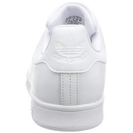 adidas Stan Smith cloud white/cloud white/cloud white 36 2/3