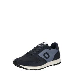 ECOALF YALE Sneaker 43