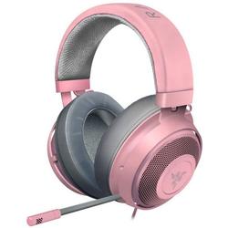 RAZER Kraken Gaming Headsets lila