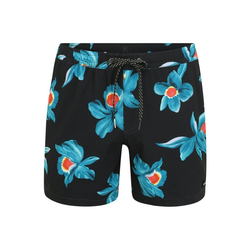 Quiksilver Badehose MYSTIC SESSION 1 Stück XS