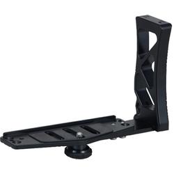 Sea & Sea - Sea Arm8 - Camera Tray + Grip