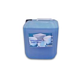 10 L Geschirrspülmittel Konzentrat Spülmittel Handspülmittel 10 Liter Kanister