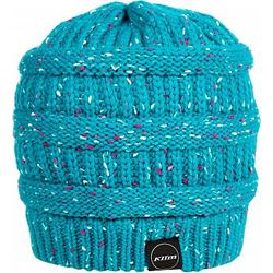 Klim Pow Mütze Damen Damen - Blau - Einheitsgröße