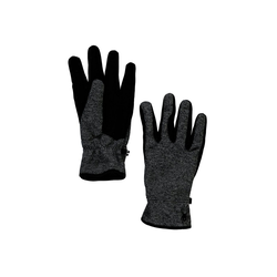 Spyder Skihandschuhe BANDIT Ski Handschuhe M