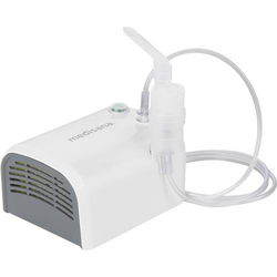 Medisana IN 510 Inhalator